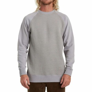 Balance Crew Sweatshirt - Mens