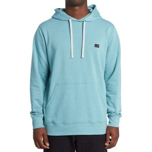 All Day Pullover Hoodie - Mens