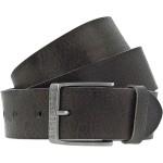Ohio 40mm Belt - Mens