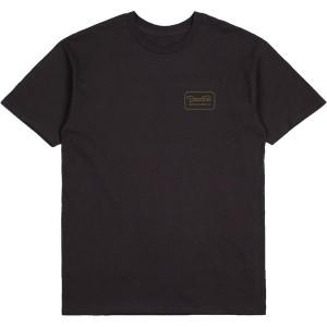 Grade T-Shirt - Mens