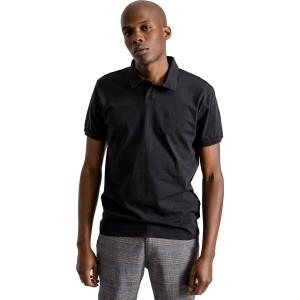 Carlos Polo Shirt - Mens