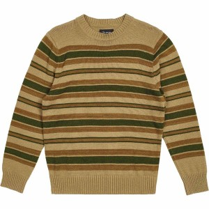 Wes Sweater - Mens