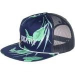 March HP Mesh Trucker Hat