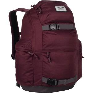 Kilo 27L Backpack