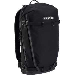 Gorge 20L Backpack
