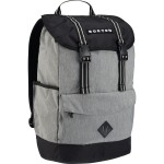 Outing 23L Backpack