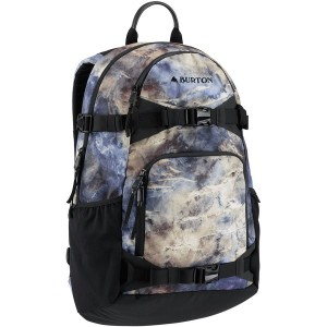 Riders 2.0 25L Backpack