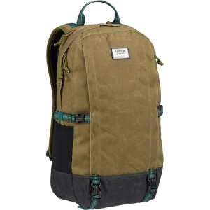 Sleyton 20L Backpack