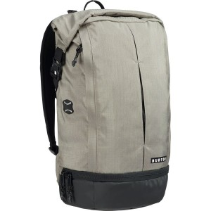 Upslope 28L Backpack