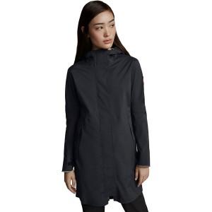 Salida Jacket - Womens