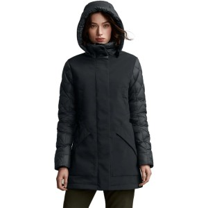 Berkley Coat - Womens