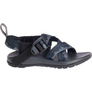 Z/1 EcoTread Sandal - Boys