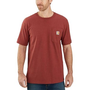 TK178 Relaxed Fit Graphic T-Shirt - Mens