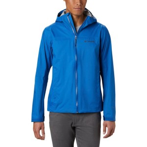 Evapouration Jacket - Mens