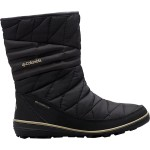 Heavenly Slip II Omni-Heat Boot - Womens