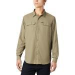 Silver Ridge 2.0 Long-Sleeve Shirt - Mens