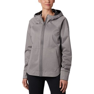 Outdry EX Reversible II Jacket - Womens