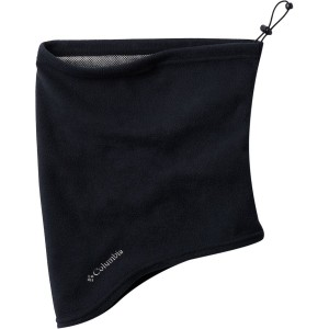 Trail Shaker Neck Gaiter