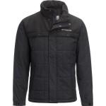Ridgestone II Jacket - Mens