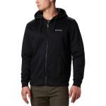 Tech Trail Interchange Shirt Jacket - Mens