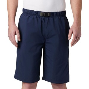 Palmerston Peak Short - Mens