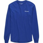 Mntspy Long-Sleeve T-Shirt - Mens