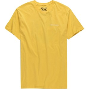 Padsee Short-Sleeve T-Shirt - Mens