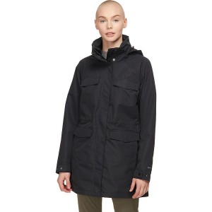 South Canyon Mid Jacket - Womens