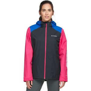 Inner Limits II Jacket - Womens