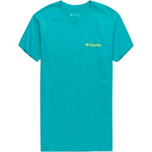 Garlin Short-Sleeve T-Shirt - Mens
