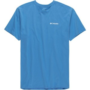 Mountone Short-Sleeve T-Shirt - Mens