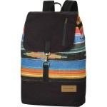 Ryder 24L Backpack - Womens