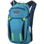 Drafter 10L Hydration Backpack