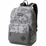 365 30L Backpack