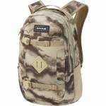 Urban Mission 18L Backpack