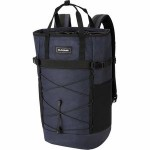 Wander Cinch 21L Backpack