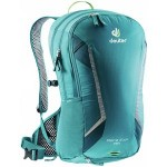 Race EXP Air 14+3L Backpack