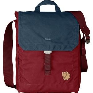 Foldsack No.3 Shoulder Bag - Womens
