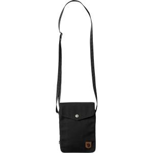 Greenland Pocket Shoulder Bag - Womens