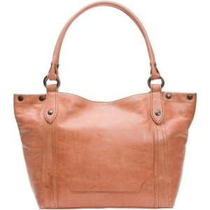 Melissa Shoulder Bag - Womens