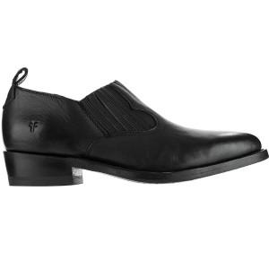 Billy Shootie Boot - Womens