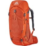 Stout 35L Backpack - Mens