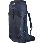 Stout 70L Backpack - Mens