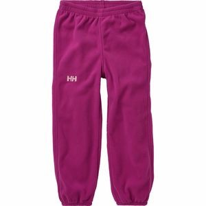 K Daybreaker Fleece Pant - Toddler Girls