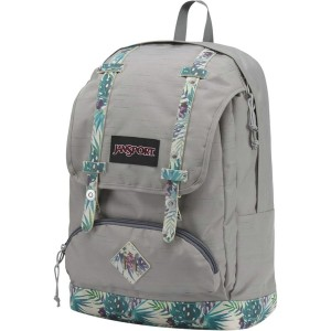 Baughman 25L Backpack