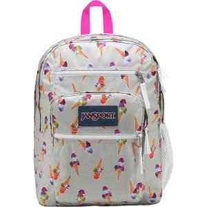 Big Student 34L Backpack
