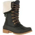 SiennaF2 Boot - Womens