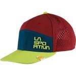 Traverse Trucker Hat