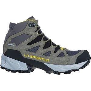 Saber GTX Hiking Boot - Womens