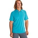 Wallace Polo Shirt - Mens